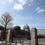 国家総合職の採用の流れと試験科目について