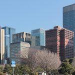 日本の中心にふさわしい「千代田区」の特徴について