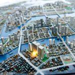 公務員として東京で働きたい人は特別区や都庁以外も考えよう