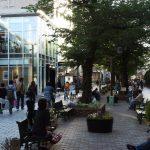 人気のおしゃれタウンが勢ぞろい「目黒区」の特徴について