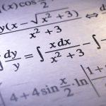 公務員試験の数学は初学者であれば捨てても構わない!