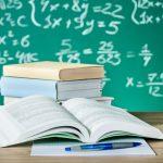 公務員試験の勉強でまとめノートを作るべきかどうか徹底解説!