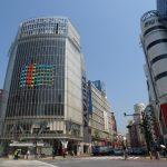 トレンドを発信し続ける「渋谷区」の特徴について