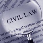 公務員試験の民法を得点するために押さえておくべきこと