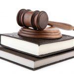 元大手予備校講師が教える公務員試験の法律科目の完全攻略法