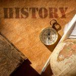 人文科学の傾向と対策(歴史、地理、倫理・哲学)