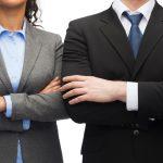 特別区試験は採用にあたり男女の差はあるのか?
