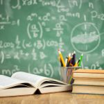 公務員になりたい人必見!公務員試験の対策と勉強法を全解説