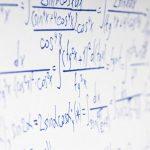経済原論の微分を簡単に理解する方法