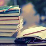 saiji_study