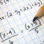 公務員試験の数的処理が苦手な人が知っておくべき勉強法
