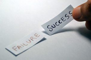 success-1123017_640