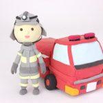 消防士になるには?試験内容について最低限知っておきたいこと