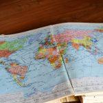 公務員試験の世界史の勉強法と捨てるかどうかの判断について