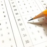 特別区試験で課される適性検査の内容と具体的な対策について